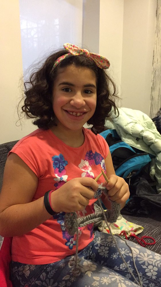 Mary Eve Maestre DDS: Central Park West Orthodontics, New York, NY