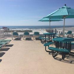 Photo Of Surf Song Beach Resort Condos North Wildwood Nj United States