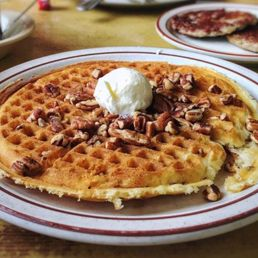 Ole's Waffle Shop - 746 Photos & 1290 Reviews - Diners