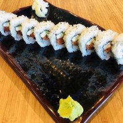The Best 10 Asian Fusion Restaurants Near Anacortes Wa 98221 Last