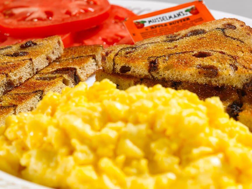 Waffle House: 1506 Farmerville Hwy, Ruston, LA