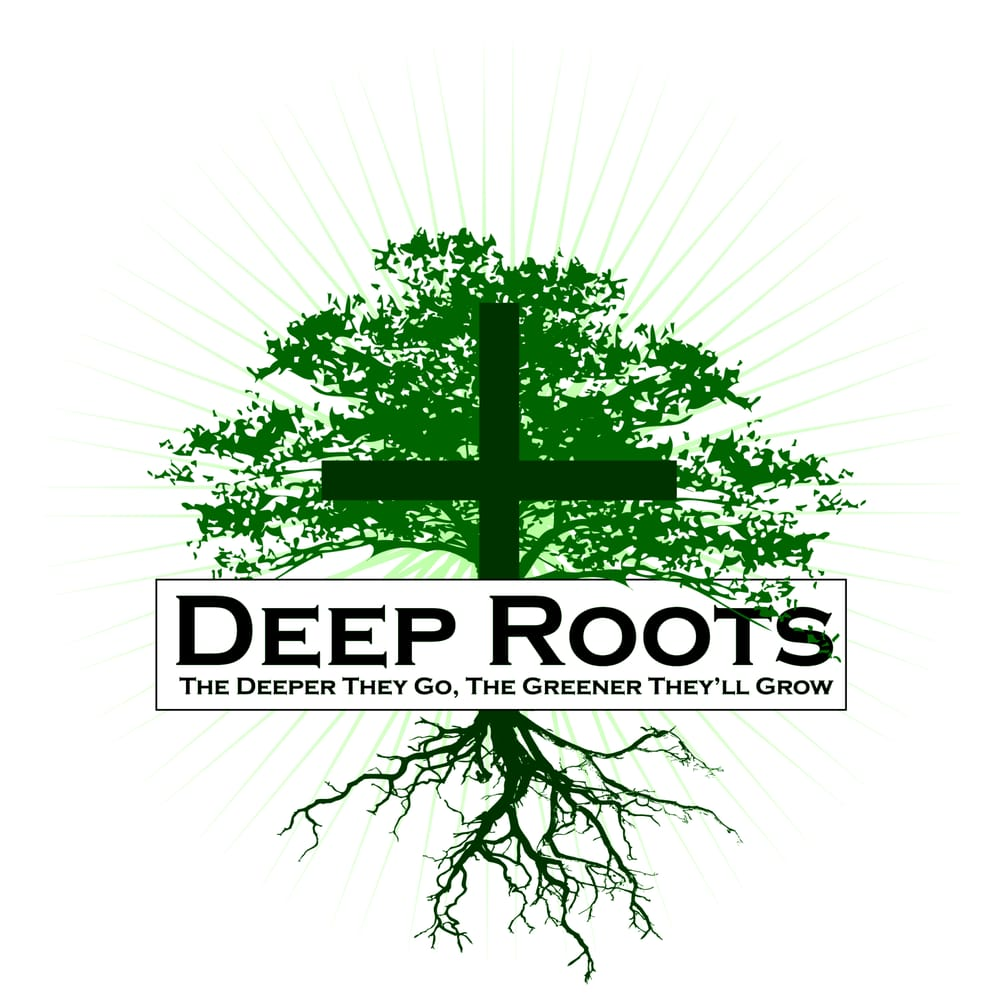 Deep Roots Lawn and Pest Control: Davison, MI