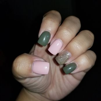 Queen nails 1796 photos 49 reviews nail salons for A nail salon fort wayne in