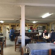 Photo Of The Country Kitchen Lyles Tn United States