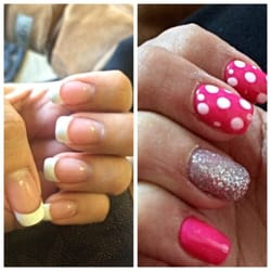 Nail design studio 70 photos 86 reviews nail salons 2255 photo of nail design studio vallejo ca united states before i went prinsesfo Image collections