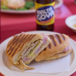 Best Cuban Food In San Antonio Tx Last Updated January