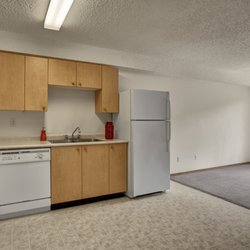 Photo Of Villagio Apartment Homes   Winnipeg, MB, Canada