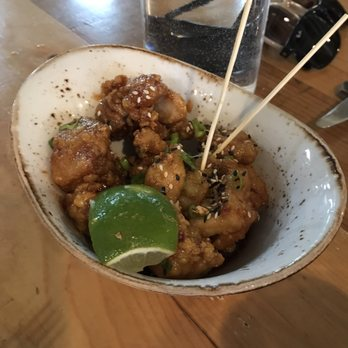 Korean Food Campbell Ca