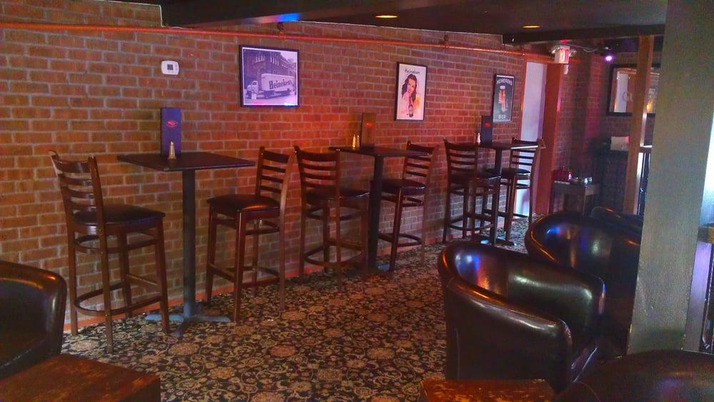 New Restaurants In Tinton Falls Nj