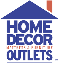 Photo Of Home Decor Outlets   Richmond, VA, United States
