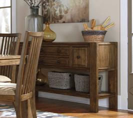 Ashley Home 22705 Savi Ranch Pkwy Yorba Linda Ca Furniture S Mapquest
