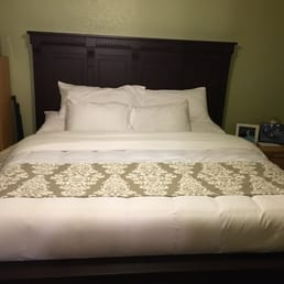 Photo Of Consumers Furniture   Santa Clarita, CA, United States. New Bed!
