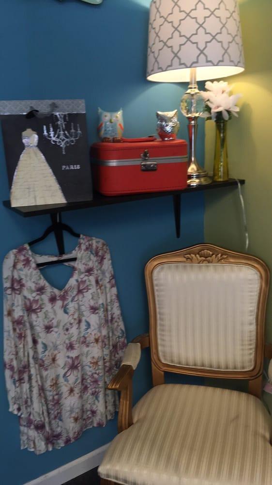 Leigh Nicole Boutique: 114 W Main St, Morristown, TN