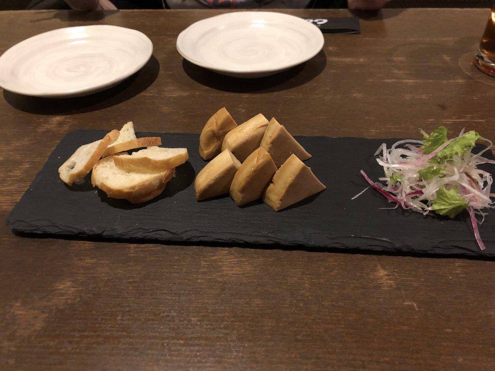 彩食茶の間COO三島店