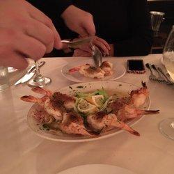 Villa Balsamo Restaurant Italian 2255 Rt 50 S Saratoga Springs