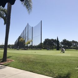 El Dorado Park Restaurant Event Center Long Beach Ca