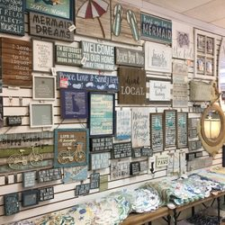 Genial Sea Level Designs   11 Photos   Furniture Stores   34444 ...