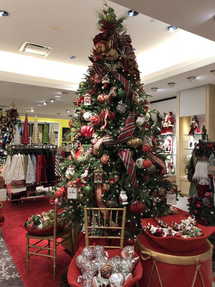 Neimanmarcus Christmas.It S Christmas Again Yelp