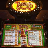 Live casino hotel 224 photos 465 reviews casinos - Maryland live poker room phone number ...