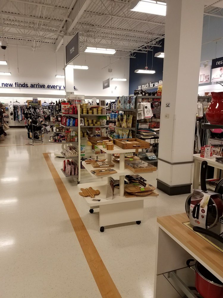 marshall s 10 reviews department stores 8150 ikea