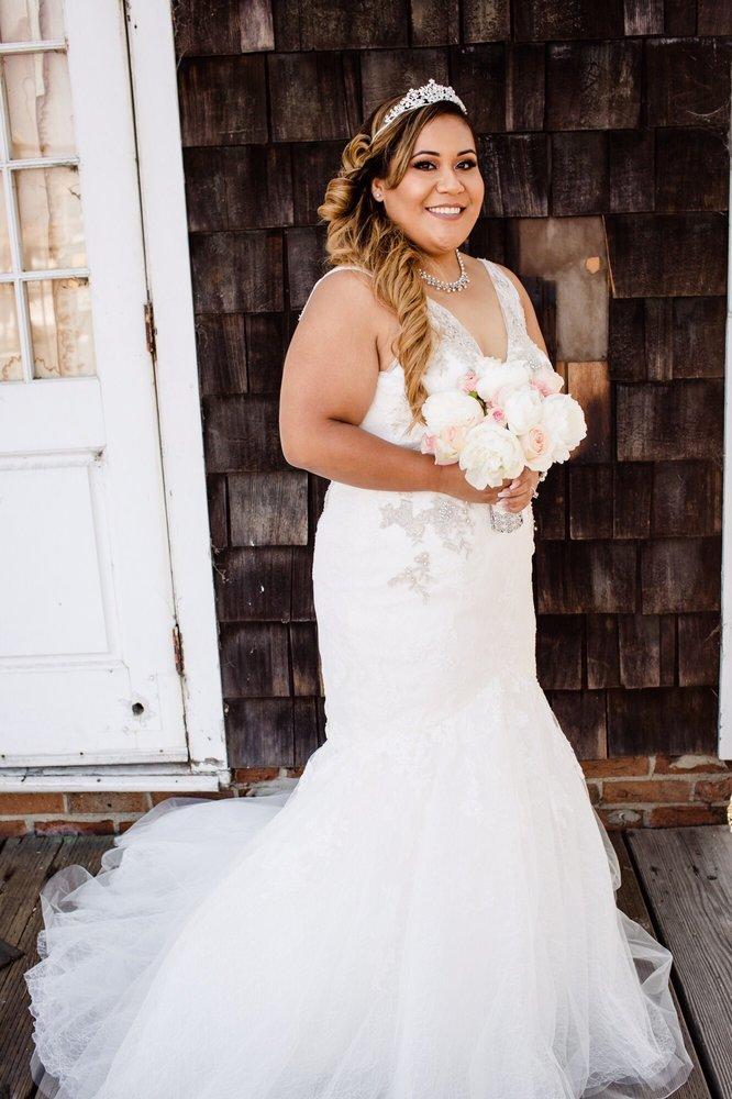 My Beautiful Wedding Dress Yelp
