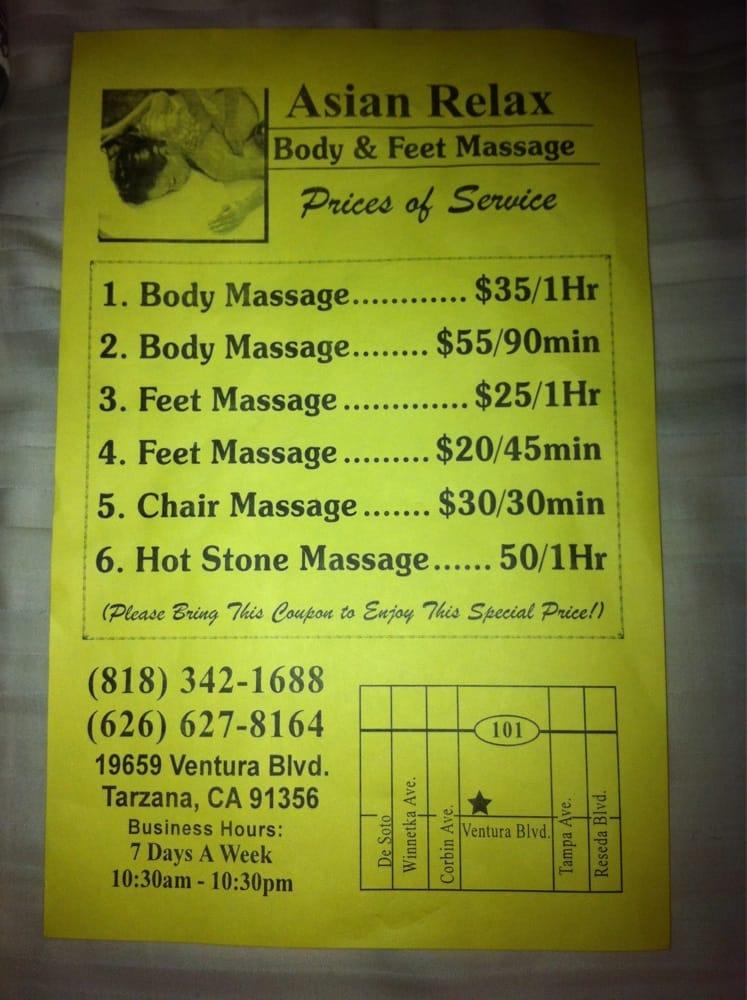 massage åre escorter i sverige