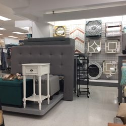 Merveilleux Photo Of Marshalls   San Antonio, TX, United States. Furniture Area.