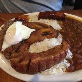 Colombian Food Salt Lake City