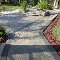 elite pavers masonry concrete 495 stan dr melbourne fl