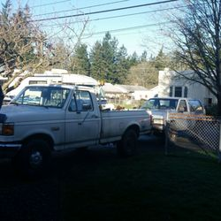 Photo Of J U0026 R Roofing   Tacoma, WA, United States. HORRIBLE!