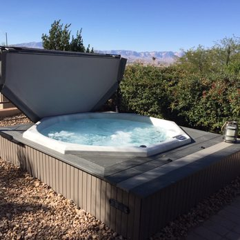 photo of lv hot tubs and spas las vegas nv united states