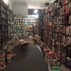 Photo Of Abraxas Books Daytona Beach Fl United States This Place Was