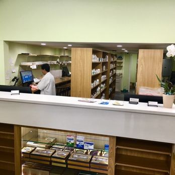 WellCare Pharmacy 4 - Pharmacy - 600 Washington Ave, Passyunk Square