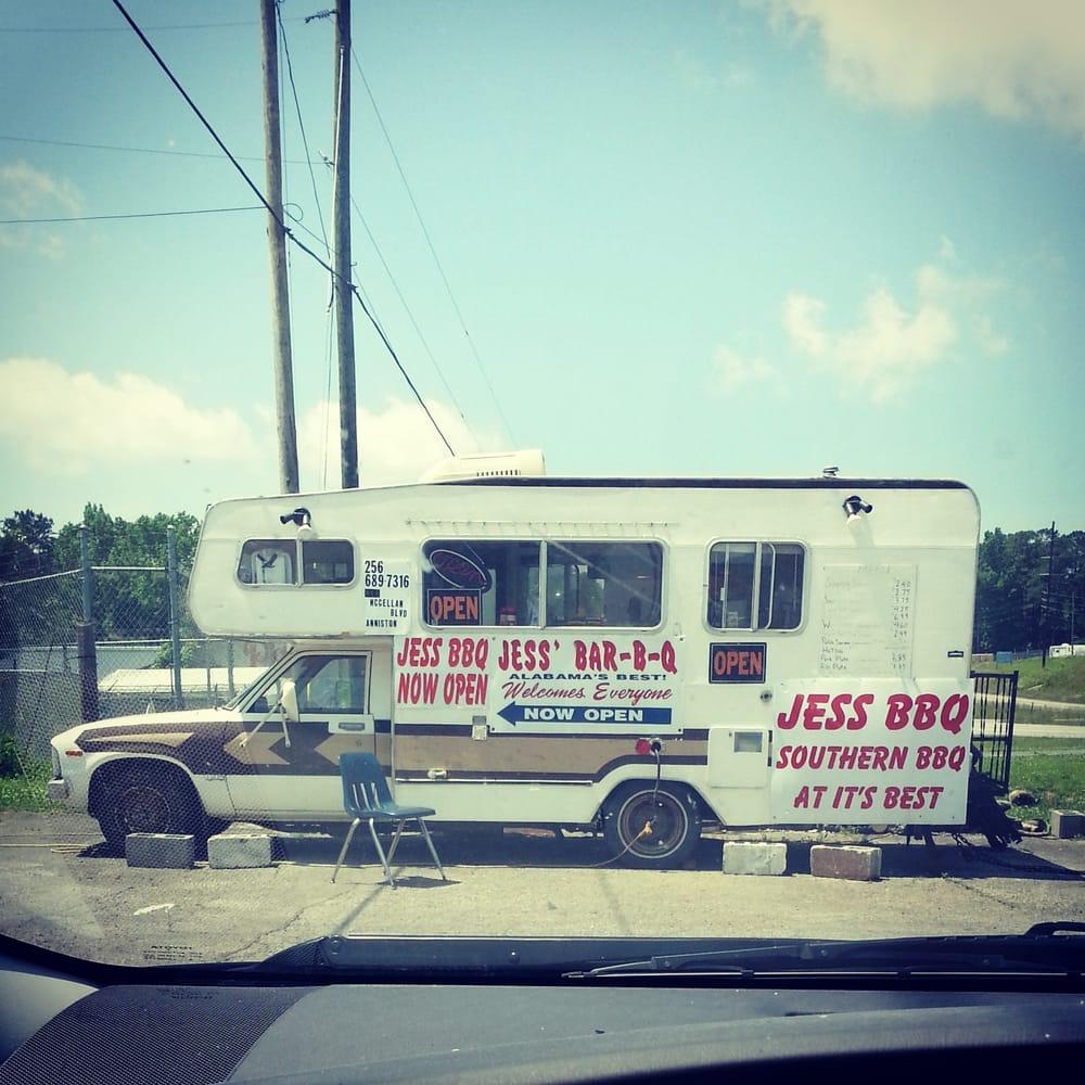RV Rental in Weaver, AL