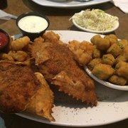 Boathouse Restaurant Wilmington Nc