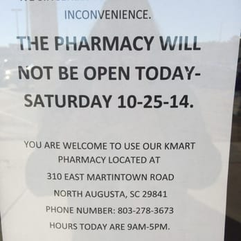 Kmart hours and Kmart locations along with phone number and map with driving directions/5(35).