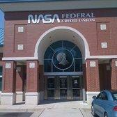 Nasa Federal Credit Union - Banks & Credit Unions - 10208 ...