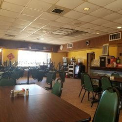 El Charrito Mexican Restaurant Closed 52 Photos 33 Reviews