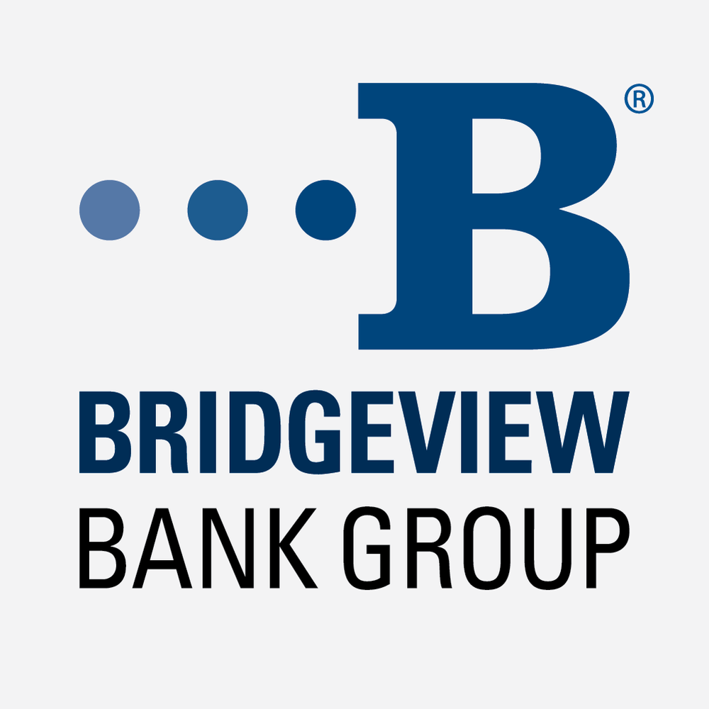 Bridgeview Bank Group Beach Park: 11411 W Wadsworth Rd, Beach Park, IL