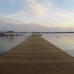 Photo Of White Lake Motel Elizabethtown Nc United States
