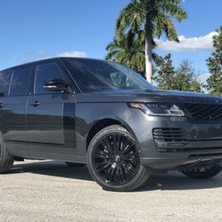 Land Rover Palm Beach >> Land Rover Palm Beach 2019 All You Need To Know Before You