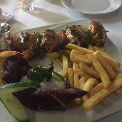 Restaurant Meteora 83 Fotos 17 Beitrage Griechisch