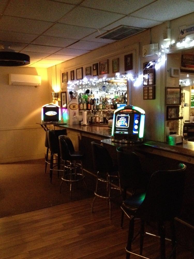 The Reef Lounge Virginia Beach