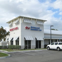 Carenow 10 Reviews Urgent Care 5550 S Us Hwy 1 Fort Pierce