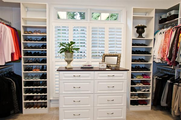 Perfect Photo For Louisiana Custom Closets