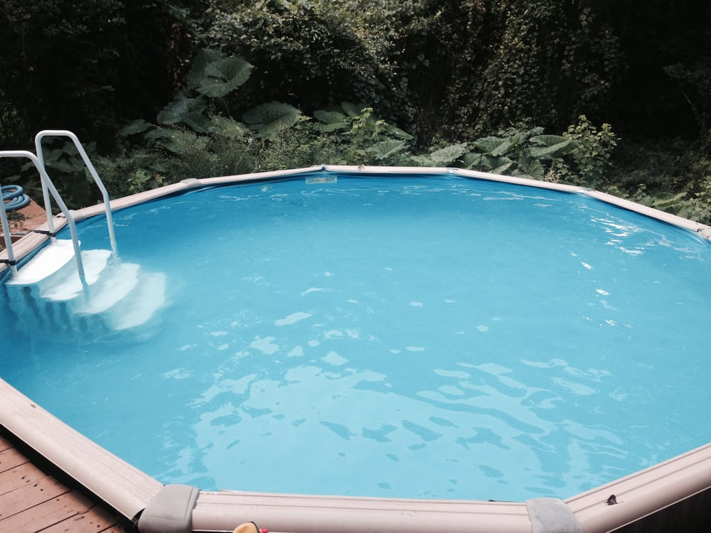Watermark Swimming Pool and Spa Services