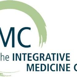 The Integrative Medicine Center - Nutritionists - 1615 W
