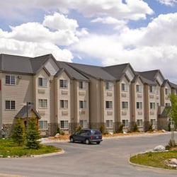 Photo Of Ramada Limited Frisco Co United States Inn