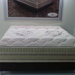 Materassi Permaflex Memory Piuma.Materassi Permaflex Memory Soho Pop Art Memory Foam Materasso