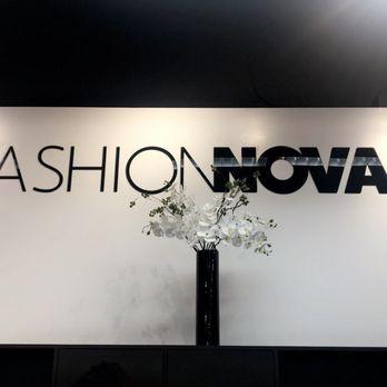 73a1a009343 Fashion Nova - 179 Photos   808 Reviews - Women s Clothing - 1811 ...